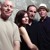 10,000 Maniacs – Up to $11 Off Concert