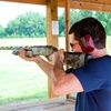 51% Off Gun-Shooting Lessons