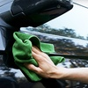 70% Off at Empire Auto Detailers