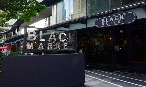 Black_Market_9-1000x600.jpg