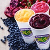 45% Off at Tropical Smoothie Cafe