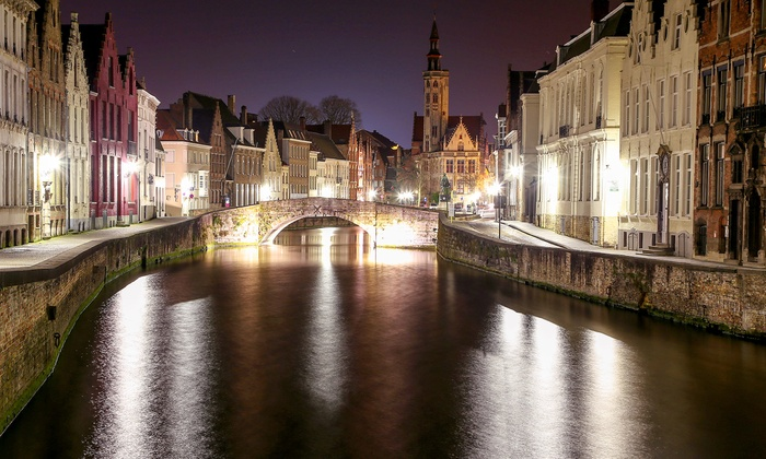 how to travel from paris to amsterdam