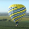 Up to 44% Off Hot Air Balloon Flight