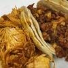 38% Off Mexican Food at Taco Bar