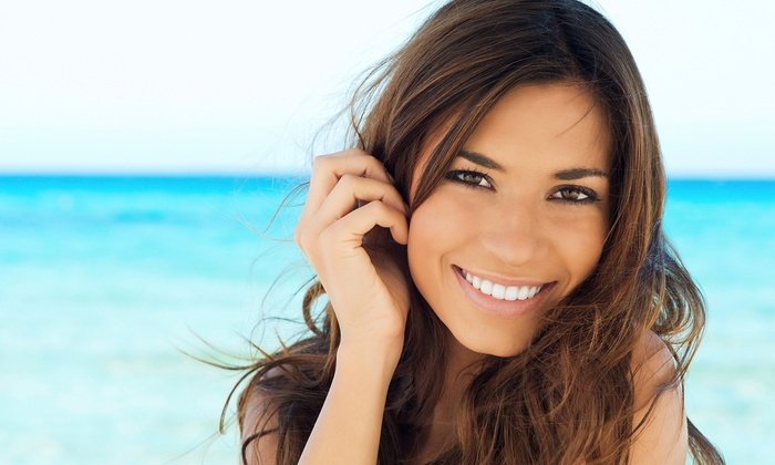 Bond Dental Studio - St. Charles: $2,999 for a Full Invisalign Treatment at Bond Dental Studio ($6,000 Value)