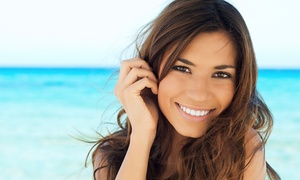 Bond Dental Studio: $2,999 for a Full Invisalign Treatment at Bond Dental Studio ($6,000 Value)