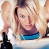 Up to 86% Off Boot-Camp Classes at Athletik Performance Studio