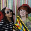 54% Off Photo-Booth Rental