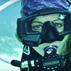 Up to 61% Off Courses at Deep Blue Scuba
