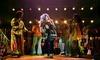 "A Night with Janis Joplin - Victoria Theatre: ""A Night with Janis Joplin"" on March 3 or Friday, March 4 at 8 p.m."