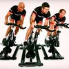 Up to 70% Off Spin or Boot-Camp Classes in Milford