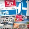 """96% Off Subscription to """"El Nuevo Herald"""" with Digital Access"""