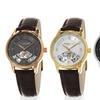 Stührling Original Men's Mechanical Luxury Watch Collection