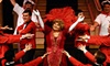 """""""Hello, Dolly!"""" - Budweiser Gardens: """"Hello, Dolly!"""" Starring Sally Struthers at Budweiser Gardens on November 5 at 7:30 p.m. (Up to 53% Off)"""