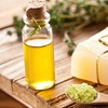 98% Off Natural Holistic Remedies Certification Course