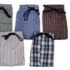 Andrew Scott Cotton-Blend Lounge Pants (2-Pack)