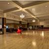 Up to 74% Off Ballroom at Briora Ballroom Dance Studio