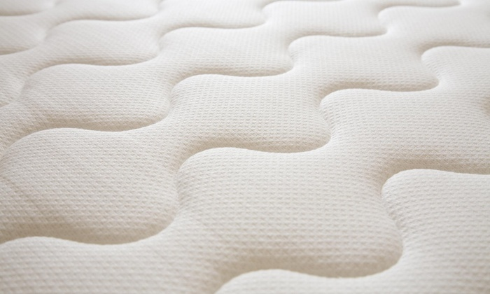 The Mattress Store - Douglasville: $299 for $544 Worth of Mattresses — The Mattress Store