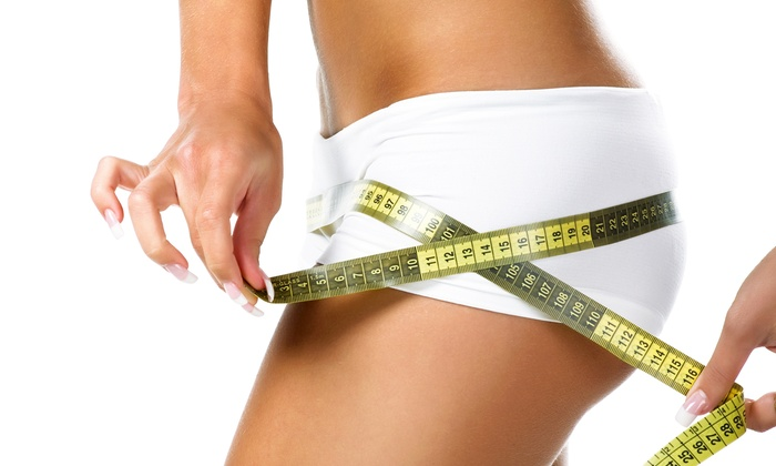 Club Reduce - Mansfield: One, Three, or Four Lipo-Light Sessions at Club Reduce (Up to 80% Off)