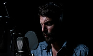 Ray LaMontagne: Ray LaMontagne — The Ouroboros Tour 2016 on Friday, June 24, at 8 p.m.