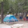 Up to 21% Off Complete Campsite Rental at XploreMore