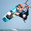 Two-Hour Kitesurfing Introduction