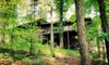 JKO Enterprises - Natchez Hills Bed & Breakfast - Hampshire: One-Night Stay with Winery Tour Sunday–Thursday or Friday–Saturday at Natchez Hills Bed & Breakfast (Up to 63% Off)