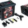 ePower 360 Multipurpose Auto Power Source