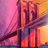 Up to 44% Off Canvas Art Prints
