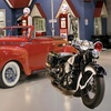 Up to 40% Off Antique Automobile Museum Admission