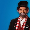Up to 68% Off Red Skelton Tribute Show