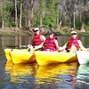 Up to 53% Off Kayak Tours in Clermont