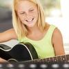 53% Off Private Music Lesson