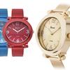 Geneva Platinum Salvador Women's Watch