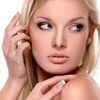 Up to 90% Off Skin-Tightening Treatments