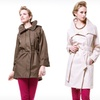 Up to 72% Off Hilary Radley Spring Jackets