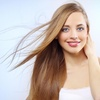 58% Off a Highlights and Blow Dry