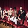 Naughty Little Cabaret – Up to 50% Off