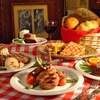 Up to 40% Off Steakhouse Fare at Buckhorn Exchange
