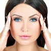 Up to 41% Off Juvéderm or Botox