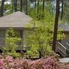 50% Off Mountain Creek Inn or Cottage Stay