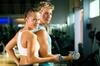 33% Off Gym Membership