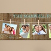 50% Off Personalized Gifts from Personal Creations