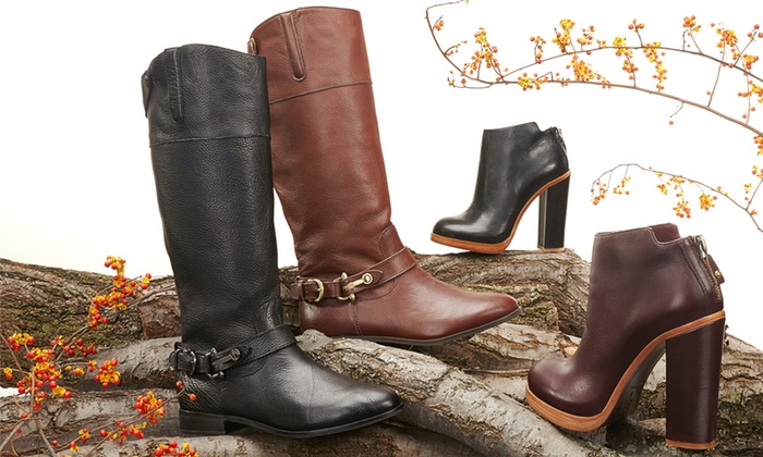 Dolce Vita: Dolce Vita Boots from $125. Multiple Styles and Colors Available. Free Shipping and Returns.