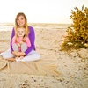 66% Off a Lifecycle Photo Shoot with Digital Images
