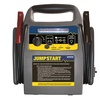 1700A Car Battery Booster Pack
