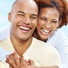 56% Off Invisalign and Teeth Whitening