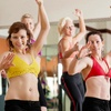 Up to 57% Off Zumba with Kathleen