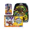 Skylanders Giants Video Game and Accessories Bundle