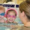 52% Off Children's Swimming Classes